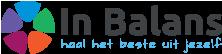 In Balans Logo